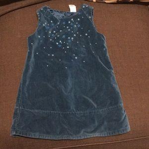 Old navy dress (size 3)